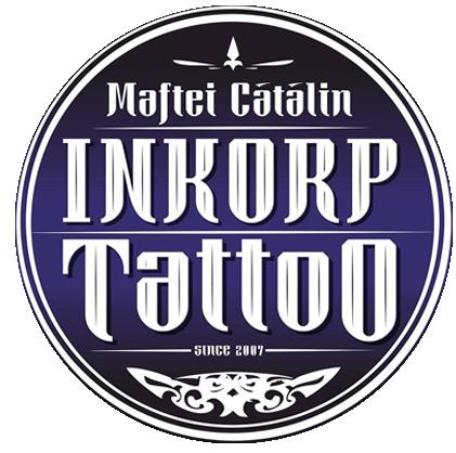 inkorp tatto benidorm